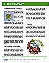 0000063259 Word Templates - Page 3