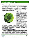0000063259 Word Templates - Page 8