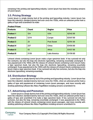 0000063259 Word Template - Page 9