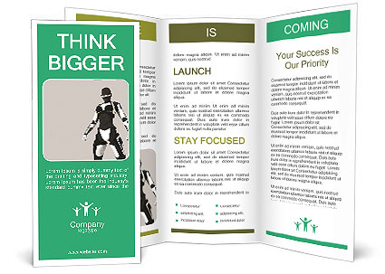 0000063261 Brochure Template
