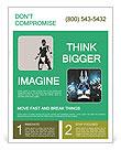 0000063261 Flyer Templates