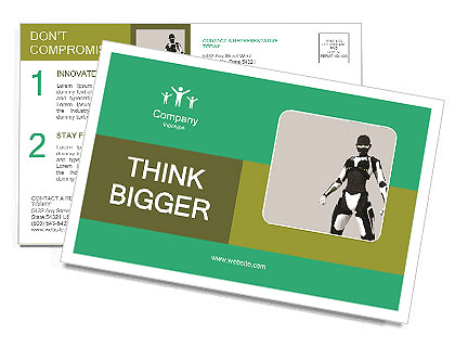 0000063261 Postcard Templates