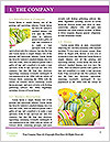 0000063262 Word Templates - Page 3