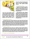 0000063262 Word Templates - Page 4