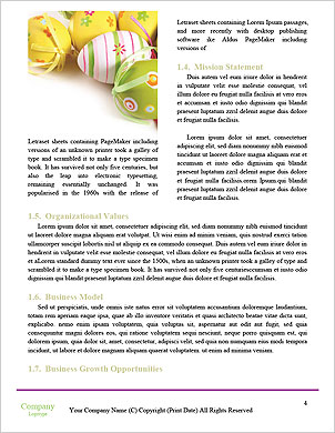 0000063262 Word Template - Page 4