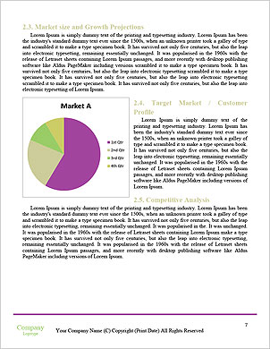 0000063262 Word Template - Page 7