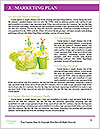 0000063262 Word Templates - Page 8
