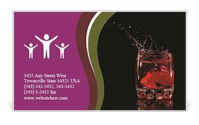0000063263 Business Card Templates