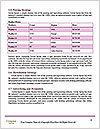 0000063263 Word Templates - Page 9