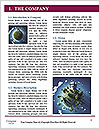 0000063266 Word Template - Page 3