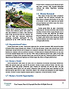 0000063266 Word Template - Page 4