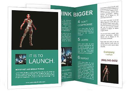 0000063268 Brochure Templates