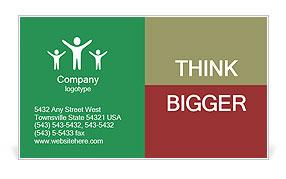 0000063269 Business Card Templates