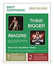0000063269 Flyer Templates