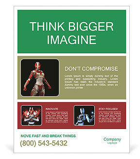 0000063269 Poster Template