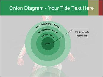 Female Robot PowerPoint Templates - Slide 61