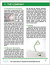 0000063270 Word Templates - Page 3