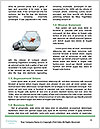 0000063270 Word Templates - Page 4