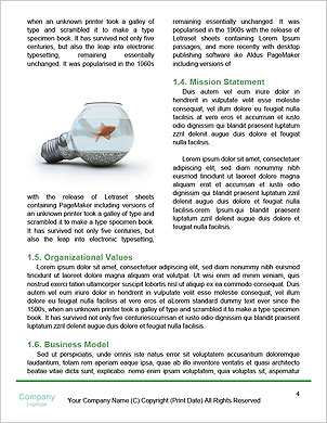 0000063270 Word Template - Page 4