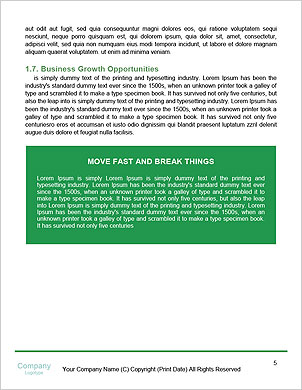 0000063270 Word Template - Page 5