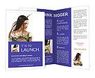 0000063271 Brochure Templates