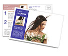 0000063271 Postcard Templates