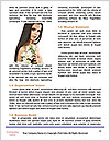 0000063271 Word Templates - Page 4