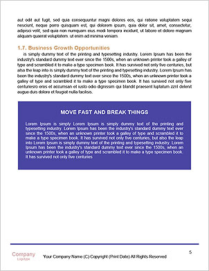 0000063271 Word Template - Page 5