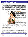 0000063271 Word Templates - Page 8
