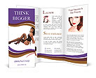 0000063272 Brochure Templates
