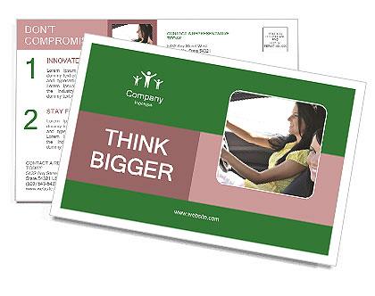 0000063280 Postcard Templates