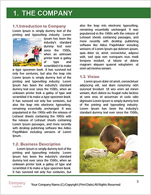 0000063280 Word Template - Page 3