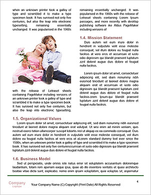 0000063280 Word Template - Page 4