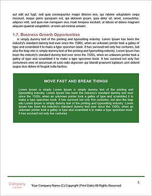 0000063280 Word Template - Page 5