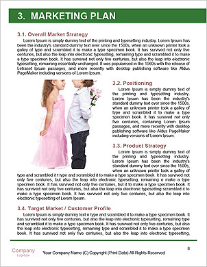 0000063280 Word Template - Page 8