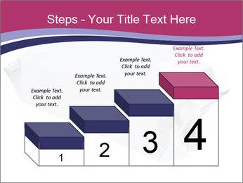 White Plastic Pack PowerPoint Template - Slide 64