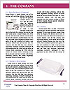 0000063281 Word Templates - Page 3