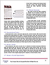 0000063281 Word Templates - Page 4