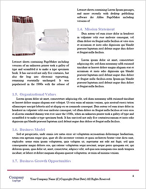 0000063281 Word Template - Page 4