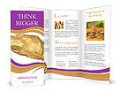 0000063282 Brochure Templates