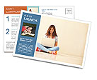 0000063283 Postcard Templates