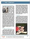 0000063283 Word Templates - Page 3