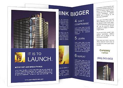 0000063285 Brochure Template