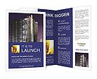 0000063285 Brochure Templates