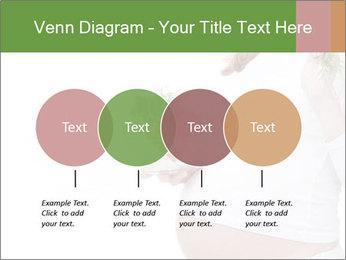 Healthy Diet During Pregnancy PowerPoint Template - Slide 32
