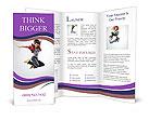 0000063288 Brochure Templates