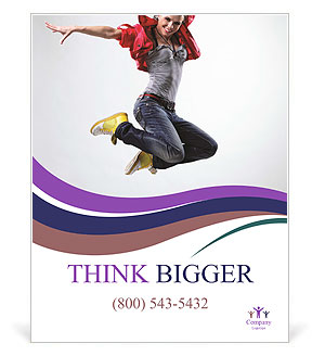 0000063288 Poster Template