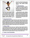 0000063288 Word Template - Page 4
