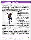 0000063288 Word Template - Page 8