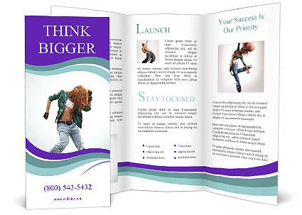 0000063289 Brochure Templates
